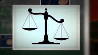 Judge Law Firm Tucson Az Bankruptcy And Debt Relief