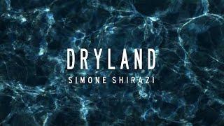 Dryland Book Trailer
