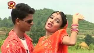 A Chaeli | Sambalpuri Classic |