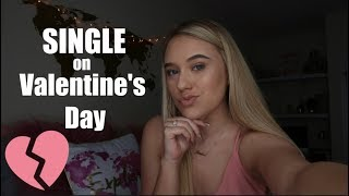 10-ways-to-love-yourself-on-valentines-day