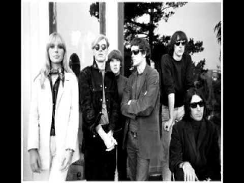 The Velvet Underground / I'm Set Free mp3