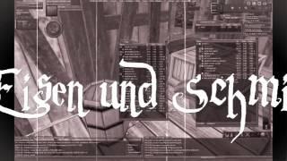 Let's Play - Wurm Unlimited #000 - Herzlich Willkommen bei Wurm unlimited [Deutsch+HD]