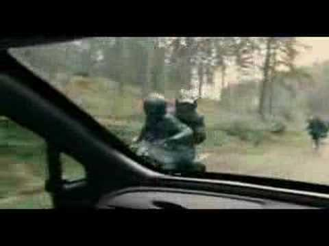 Children of men video clip - Ruby Tuesday