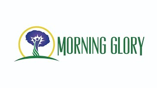 Morning Glory 08/05/20 - Five Things I Wish Everyone Knew About Poverty