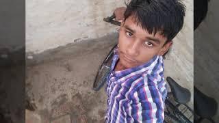 Sonu Sharma pppp