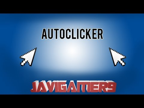 Best Auto Clicker for Games  Download Free Software for