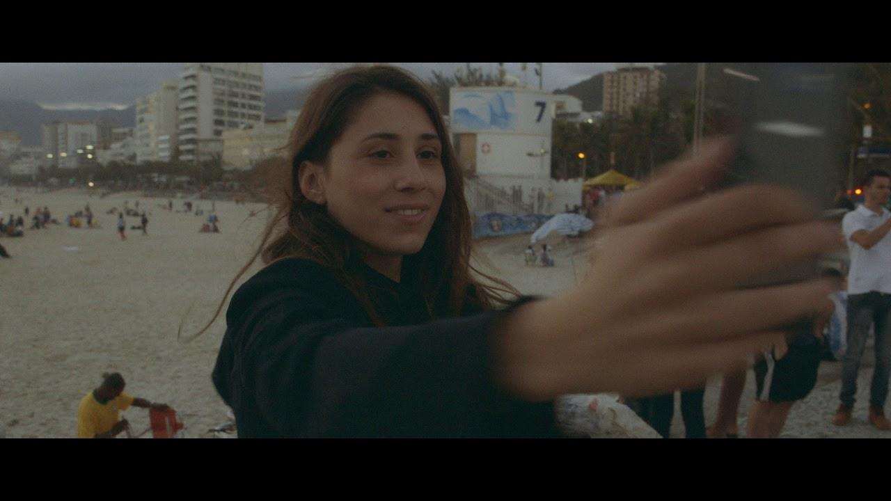 BUTTERFLY - IL FILM | Trailer Ufficiale HD