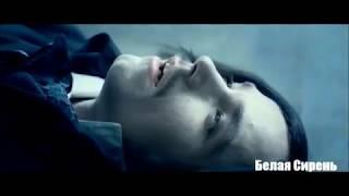 [Гоголь] Гуро/Гоголь - Лети