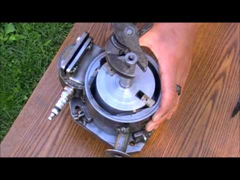 new rotary engine semi functional prototype youtube X2 Rotary Engine new rotary engine semi functional prototype
