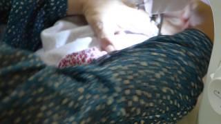 Como pregar elástico em calça de moletom