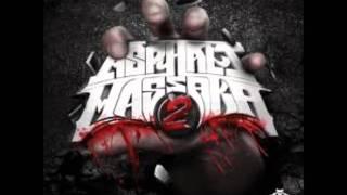Farid Bang - Klick Klick Boom (feat. Capkekz und Al Gear)