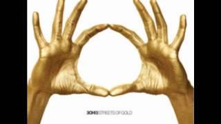 Скачать Touchin On My 3OH 3 Remix