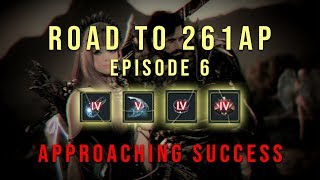 Download BDO SEA: Road to 261AP (Ep  6) - Approaching