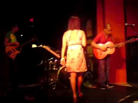Lord Brian and Chanise - Shaker Song & Nana Das Ag...