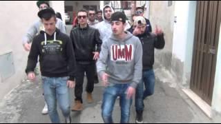 CARAMEL - LA MIA STRADA (pioneers ep) StreetNoise