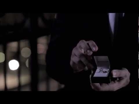 Markle Luxury Jewelers