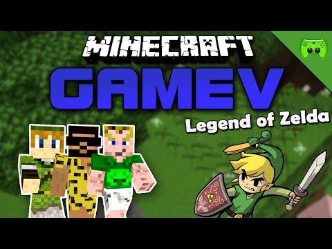 Medien PietSmiet Videos News Und Spiele - Minecraft legend spielen