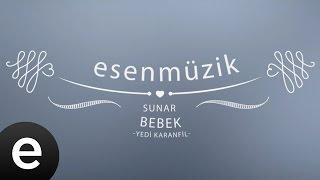 Yedi Karanfil - Bebek