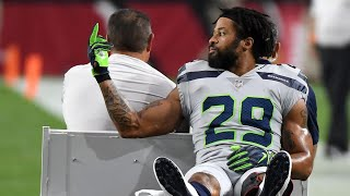 Most Savage NFL Taunts/Moments of All Time    HD