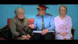 Земский доктор 20 серия / Земский доктор. Любовь вопреки (2014) Мелодрама фильм сериал