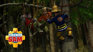 fireman sam us official king of the mountain