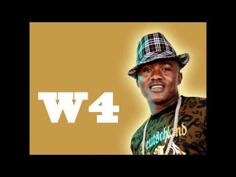 W4 - Kontrol (Official)