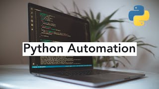One Day Builds: Automatic time tracking using Python