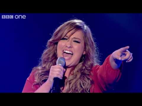 Auditions from The Voice winners all the world 2010-2012