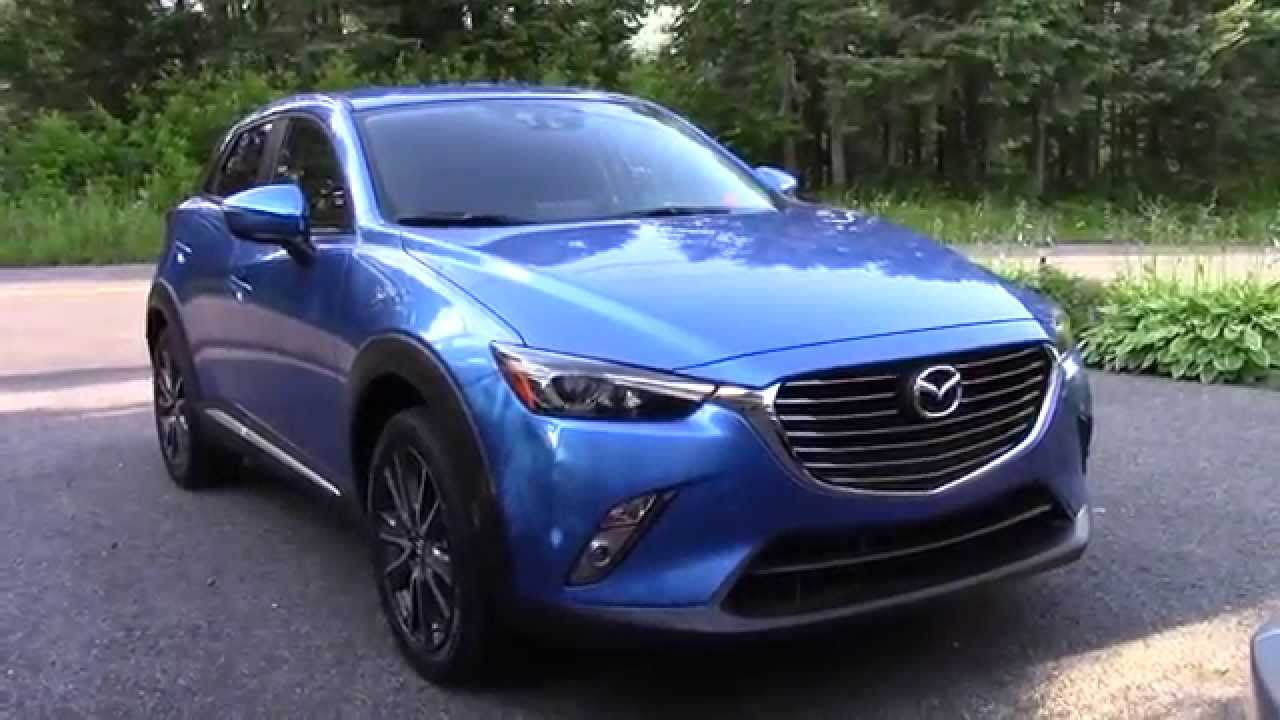 Mazda Cx3 Tires.html | Autos Post