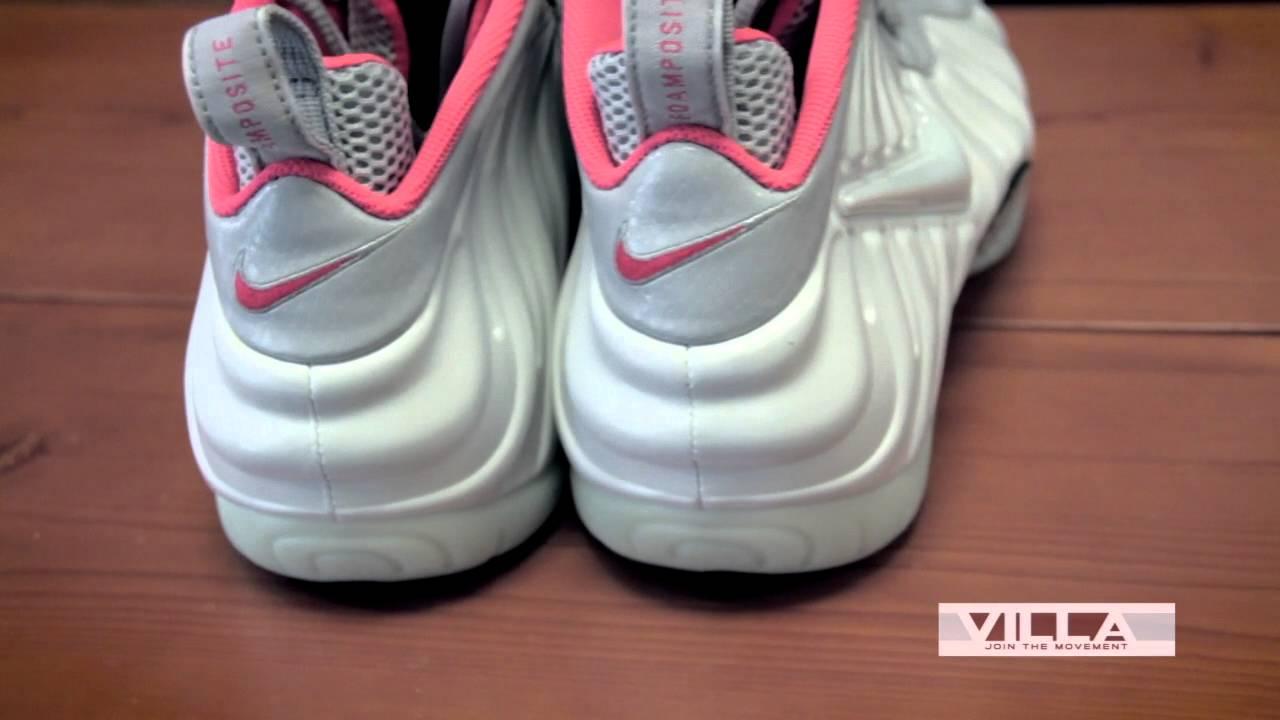 faf2e6cb577 Nike Air Foamposite Pro