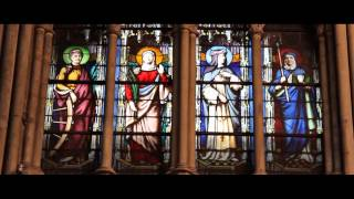 La Marque des Anges - Miserere - Sylvain White