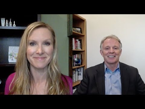 Better Brain Solutions for Memory and Focus with Dr. Steven Masley
