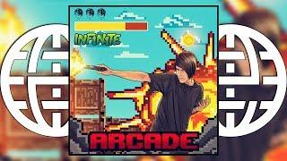 INF1N1TE  - Arcade