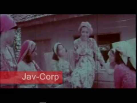 Keroncong Kemayoran (classic) from Zorro Kemayoran