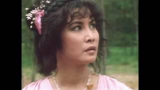 Tuy Quyen Vuong Vo Ky Phan2 Tap 07