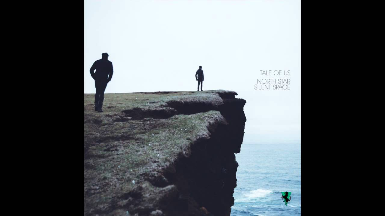 Tale Of Us - North Star #1