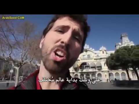 Actie buitenlandse film 2017  guetal  ...