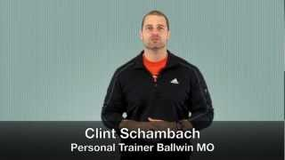 Quick Weight Loss Diets for Women: Personal Trainers Ballwin MO