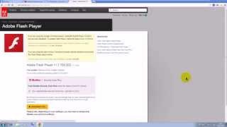 Проблема просмотра YouTube в Chrome(, 2013-06-12T22:02:41.000Z)