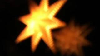 Det är en ros utsprungen - Botkyrka Musikklasser Högalidskyrkan 2008
