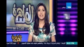 الشيخ محمد بن زايد ولي عهد أبو ظبي خلال زيارته لمصر:مصر ركيزة الأستقرار وصمام الأمان في الشرق الاوسط