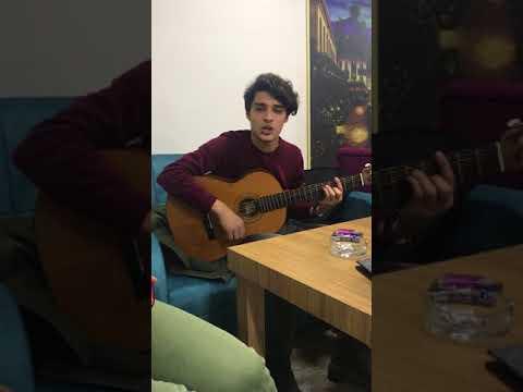 Mehmet Baştürk - Gel Hayalim