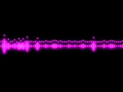 Leona Lewis- Glassheart [HD]