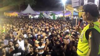 Video Tawuran Ditinggal Rabi, Ratna Antika download MP3, 3GP, MP4, WEBM, AVI, FLV Mei 2018