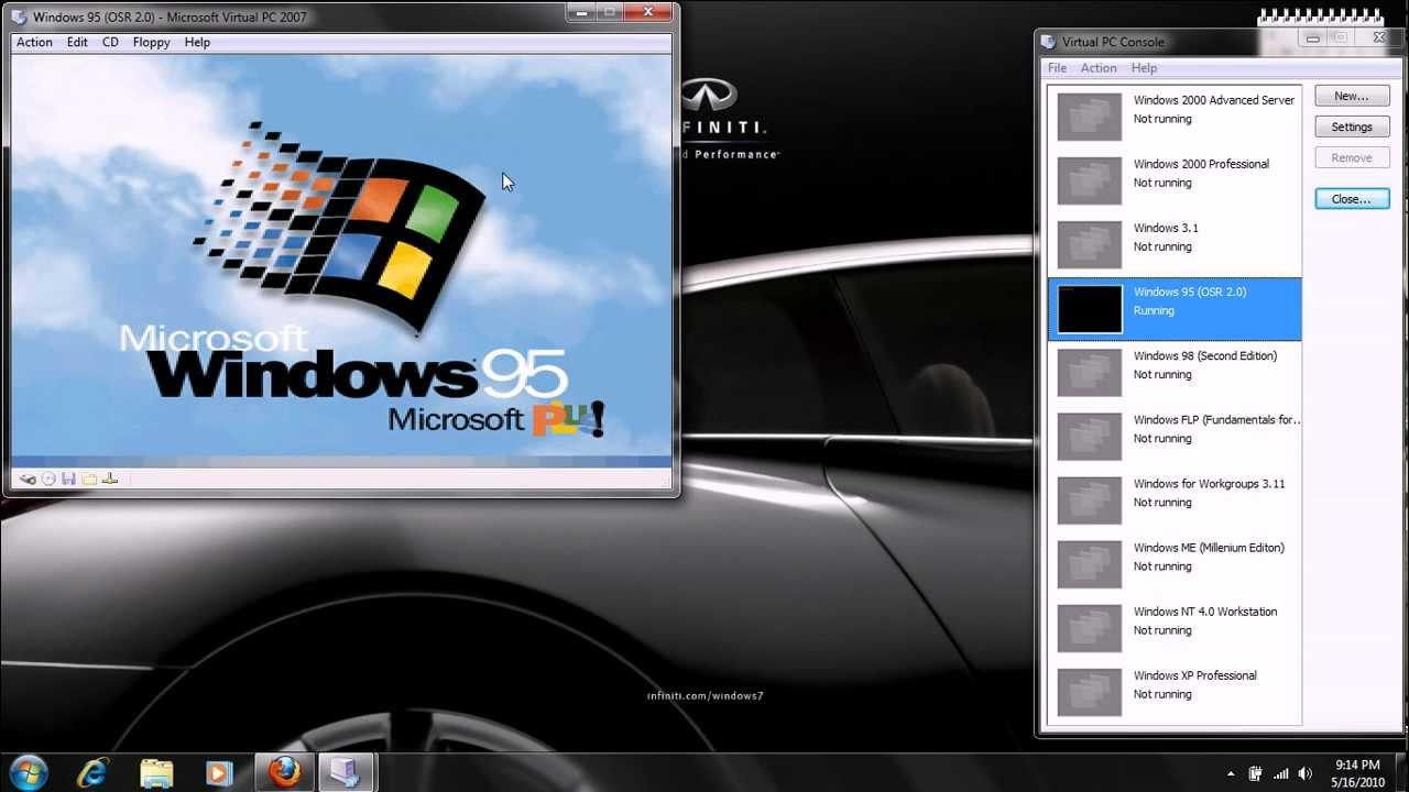 Download Microsoft Visual C++ 2005 2008 2010 …