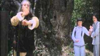 the mystery of chess boxing 1979 kung fu movie - ninja checkmate