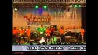 Sera - Cinta Terbaik - Via Vallen [Live Bangkalan]