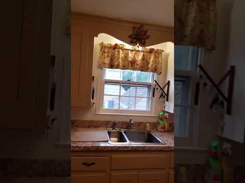 Carol's Kitchen | Carol S Kitchen Ct Youtube