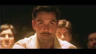 Mera Rang De Basanti Chola - Bobby Deol