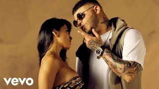 Farruko - Sunset ft. Shaggy, Nicky Jam (Official Video)
